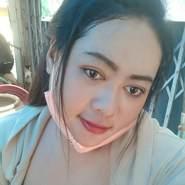 useregxp80513's profile photo