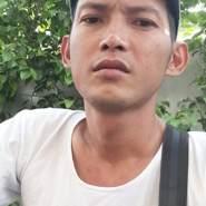 tain608's profile photo