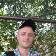 sashak998518's profile photo
