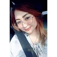 zendaf's profile photo