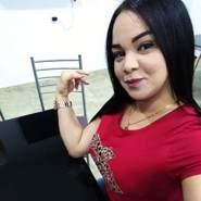 cristinap584373's profile photo