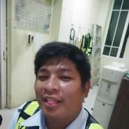 userve08's profile photo