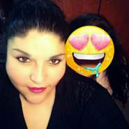 elizabethmarianaayli's profile photo