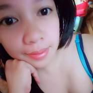 athena670918's profile photo