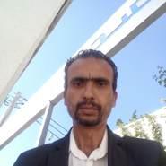 mohamedk65278's profile photo
