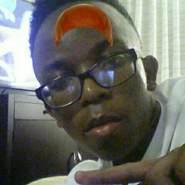 slimjimmy880's profile photo