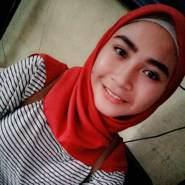 Nurul_nf's profile photo