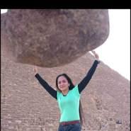 bellies339052's profile photo