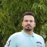 amire806690's profile photo