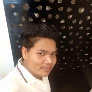 user_ktlu4830's profile photo