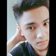 dungp352492's profile photo