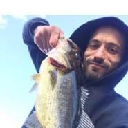 eddiec737338's profile photo