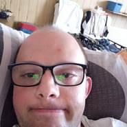 pawelr246718's profile photo