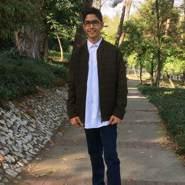 ibrahimd679173's profile photo