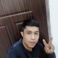 useraqg2036's profile photo