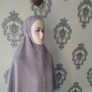fenny237_Jawa Barat_Single_Female