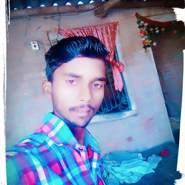 ajeetk854849's profile photo