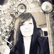 chantalcoubel54's profile photo