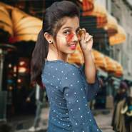 dineshj122285's profile photo