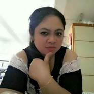 lenim35's profile photo