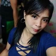 irishj799243's profile photo