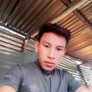 userxlwrk598's profile photo