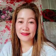 rosaniep's profile photo