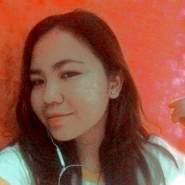 johanness1220's profile photo