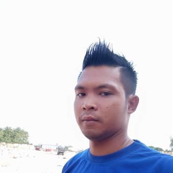 achmadn107795_Jawa Timur_Bekar_Erkek