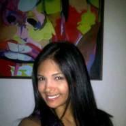 matilda281382's profile photo