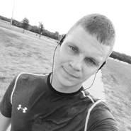 jamesthomas098's profile photo