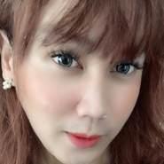 applec316927's profile photo
