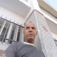 ahmede6590's profile photo
