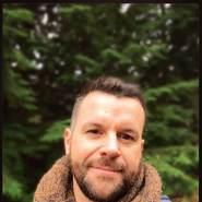micjaeldonald00's profile photo