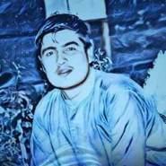 mahmoodh416896's profile photo