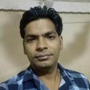 harishp662387's profile photo