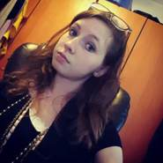 jessica787198's profile photo