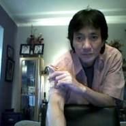 namikazen437454's profile photo