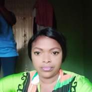 patl503's profile photo