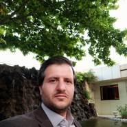 salark669873's profile photo