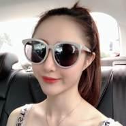 usermda30's profile photo