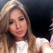 veroniquerebacca's profile photo