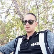 houssemr643982's profile photo