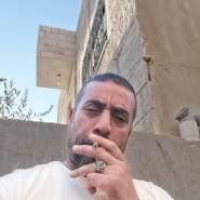 mhmdkh192478's profile photo