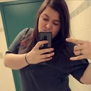 roseevanc61836's profile photo