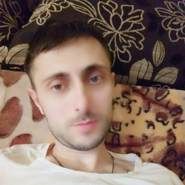hiuzh961's profile photo