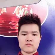 minhn62609's profile photo