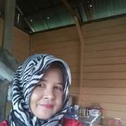 sunara905497's profile photo