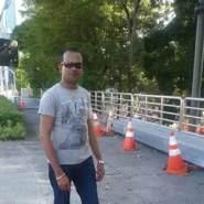 bunnyh119185's profile photo