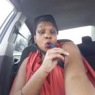 tshepia's profile photo